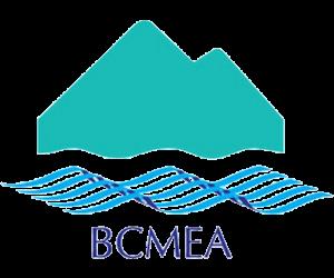 BCMEA logo