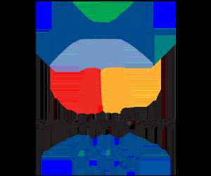 Vanoc logo